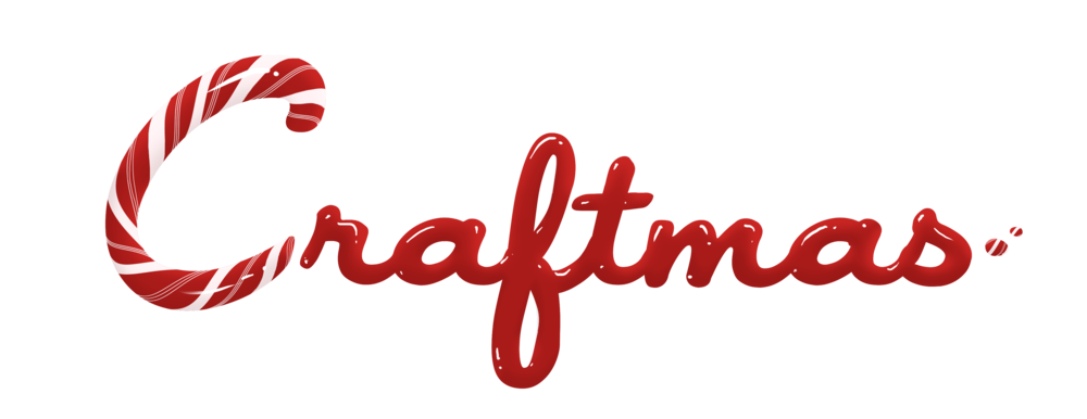 Craftmas Logo [transparent bg] - same aspect ratio as elementerra transparent logo.png