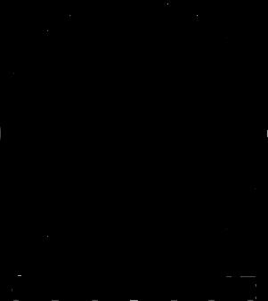 starbreeze-600x373.png