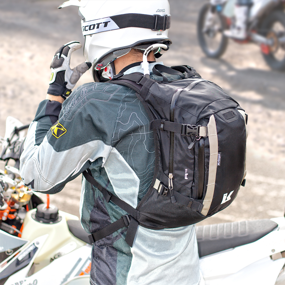 kriega-R15-backpack-rees.jpg