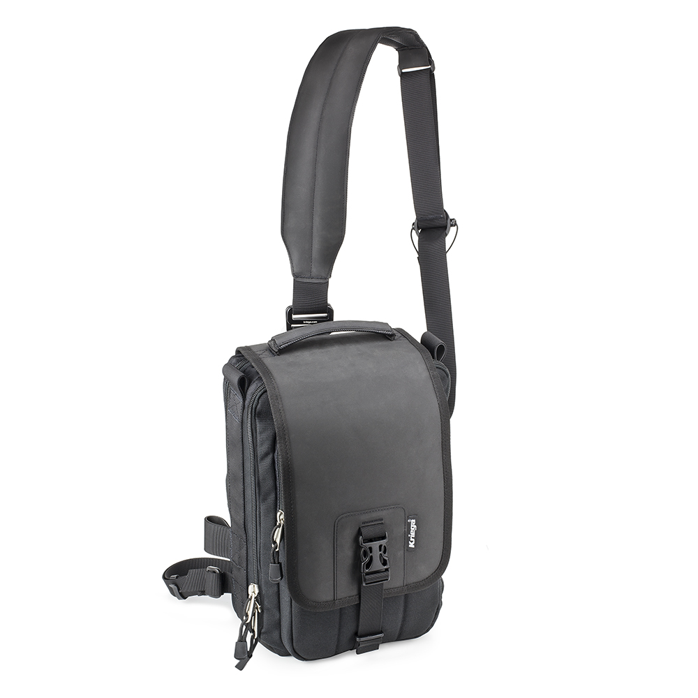SLING EDC MESSENGER BAG
