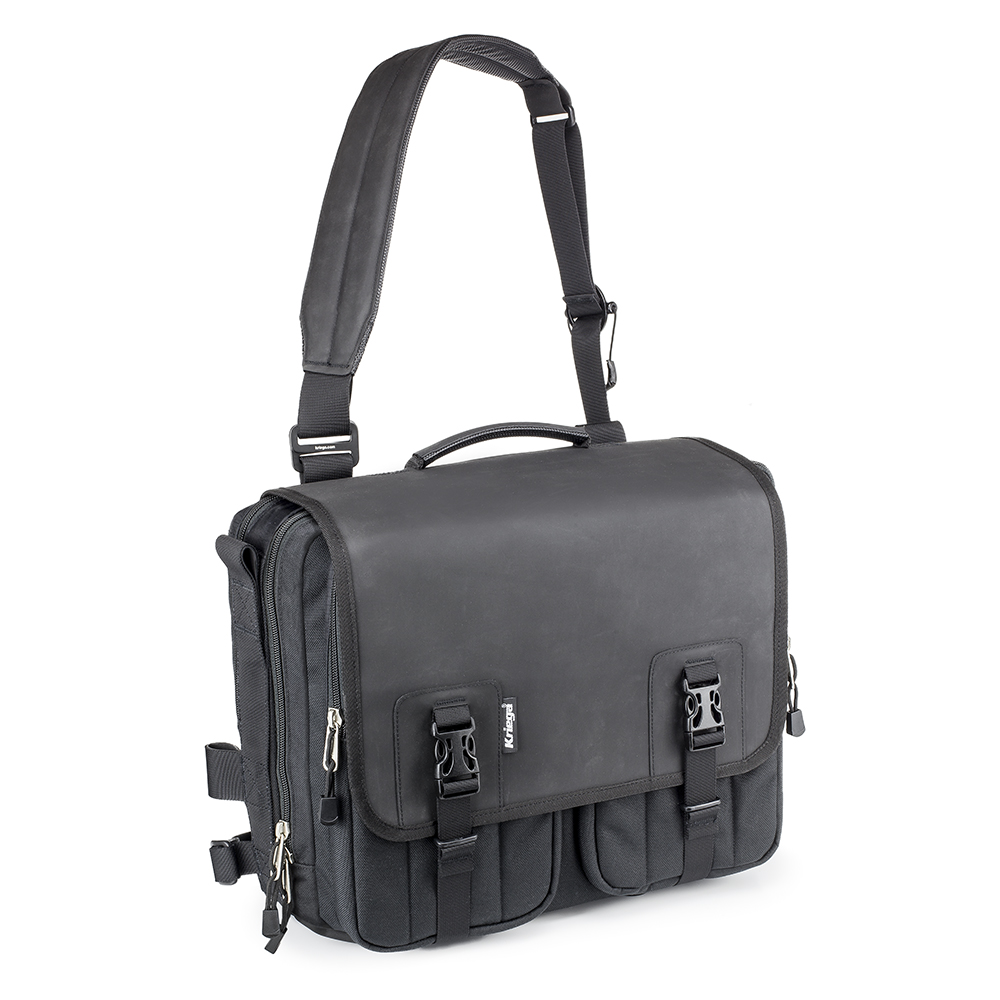 URBAN EDC MESSENGER BAG