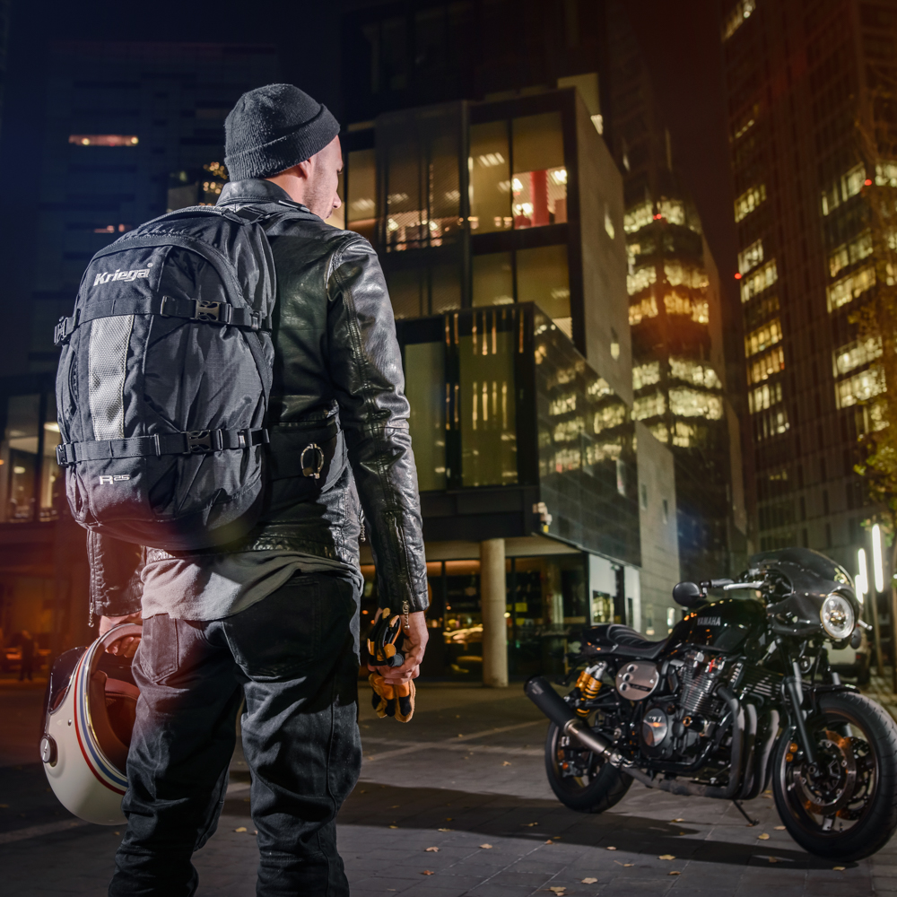 kriega-r25backpack-8.jpg