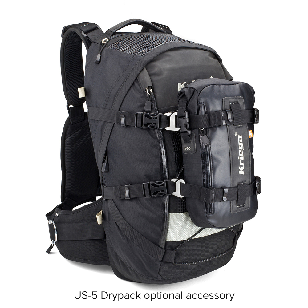 kriega-r35-backpack-us5.jpg