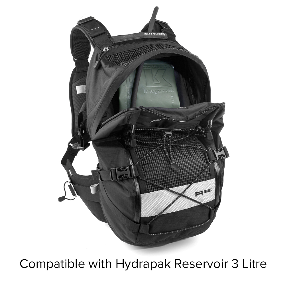 kriega-r35-backpack-hydrapak.jpg