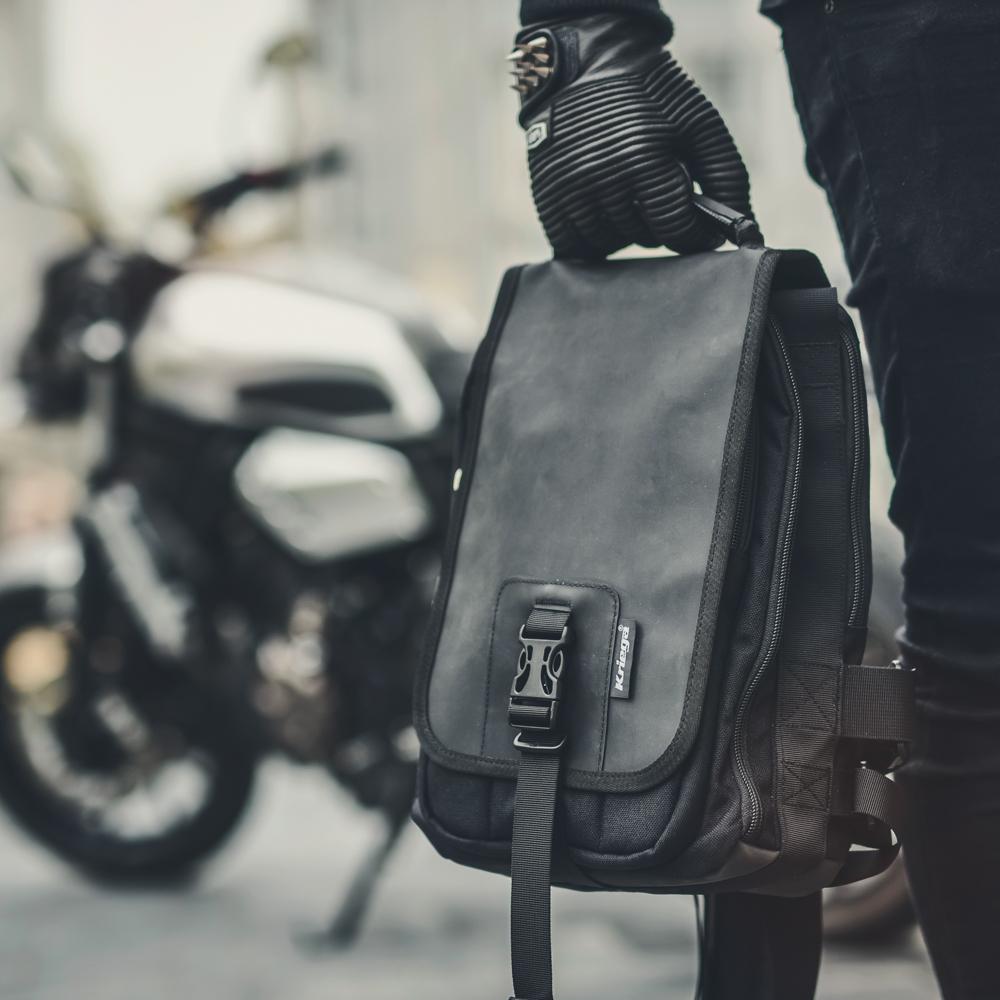 kriega-sling-edc-carry.jpg