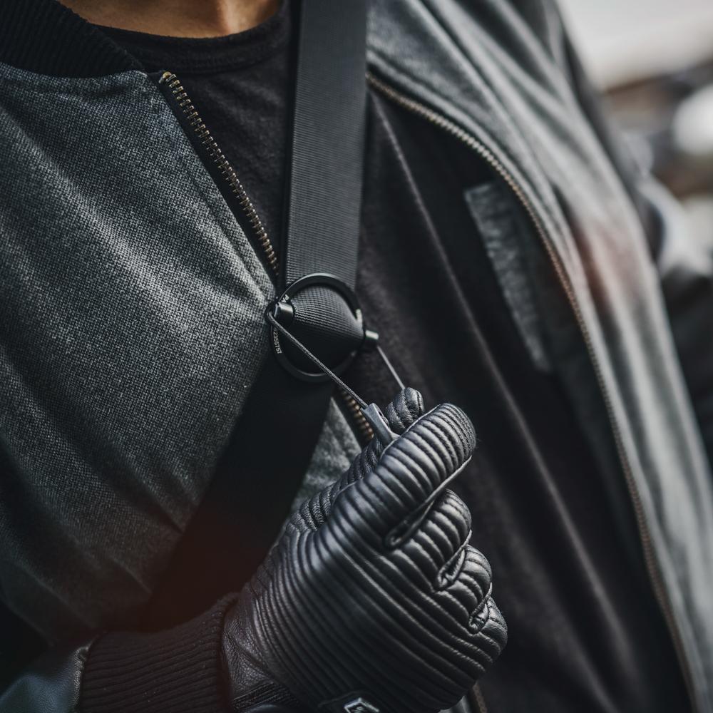 kriega-sling-edc-strap adjuster.jpg
