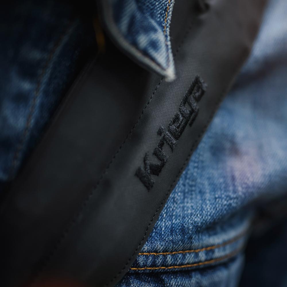 kriega-urban-edc-strap.jpg