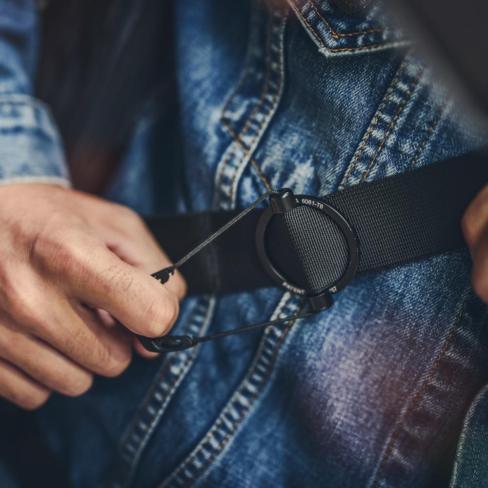 kriega-urban-edc-strap-adjuster.jpg