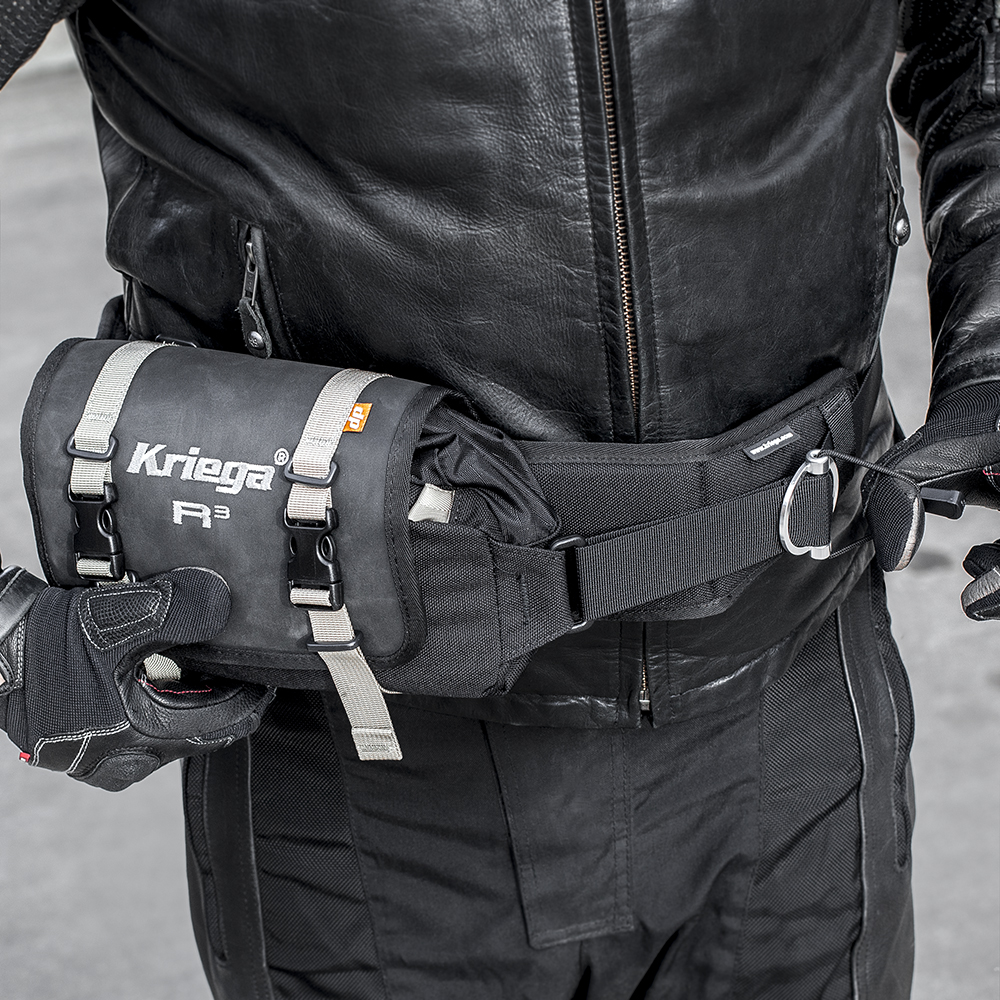 kriega R3 waistpack lifestyle5.jpg