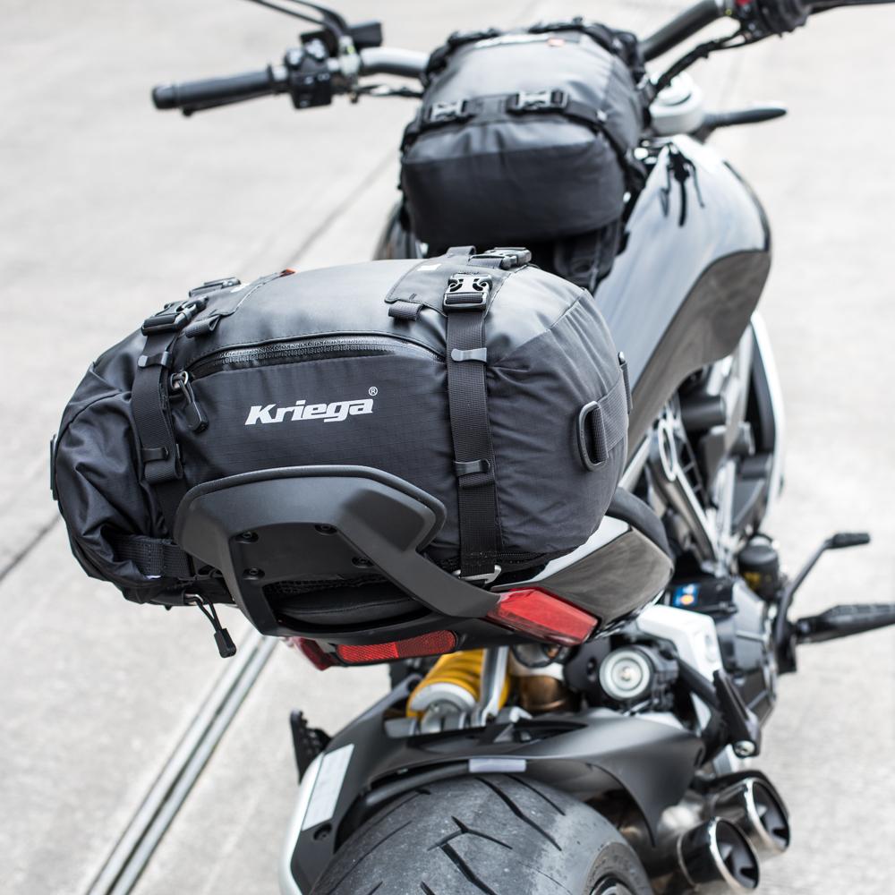 us-drypack fit kit-xdiavel-us-20.jpg