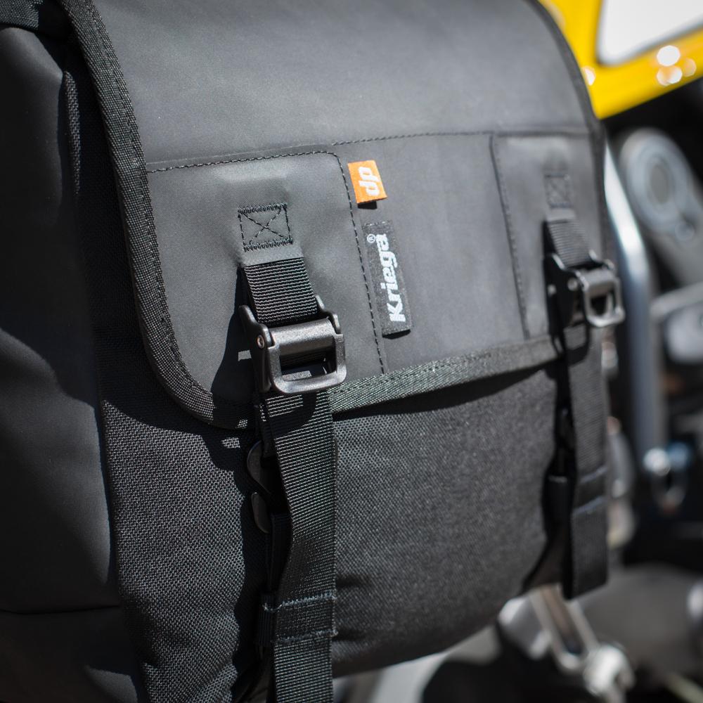 kriega-saddlebag-detail.jpg