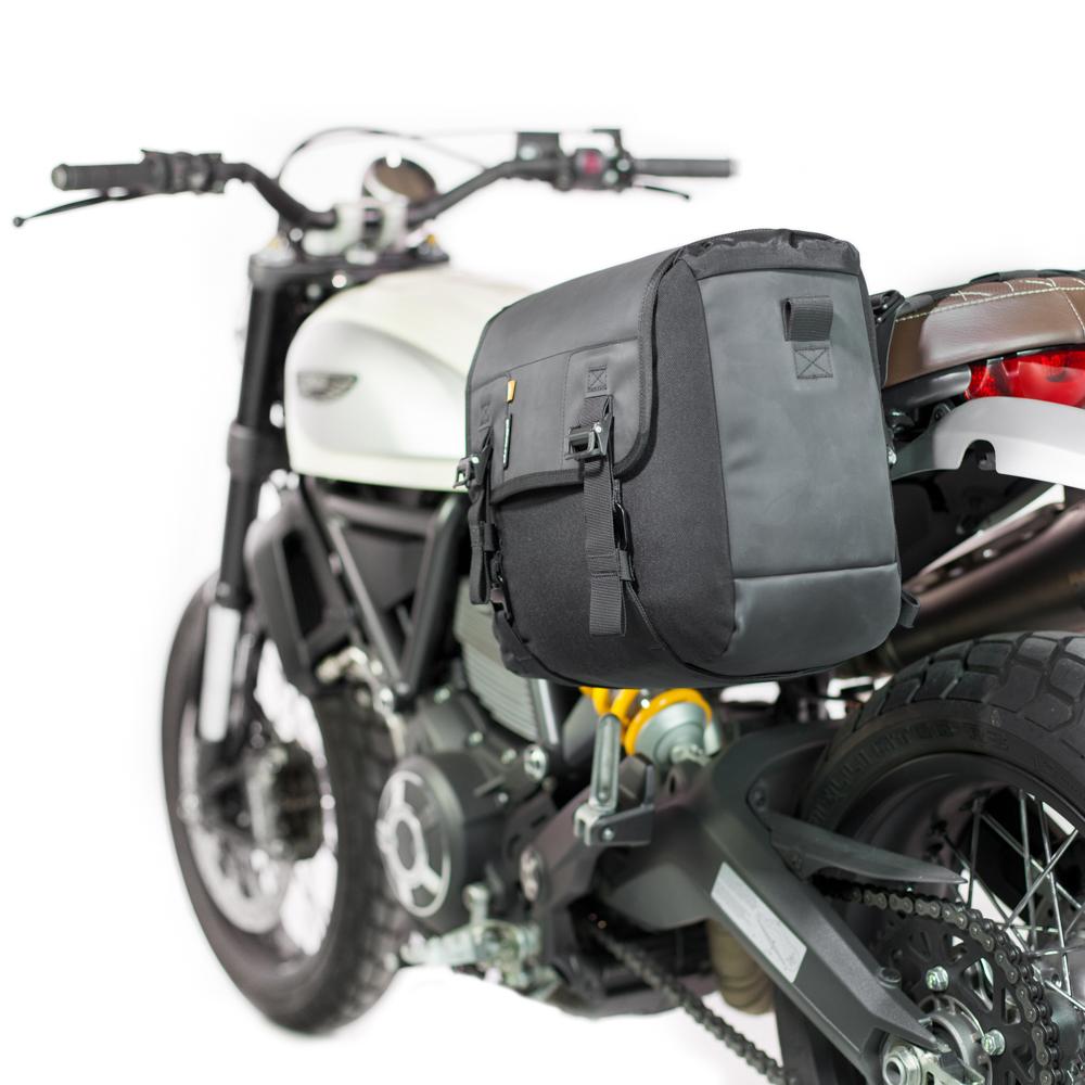 kriega-solo14-saddlebags-6.jpg