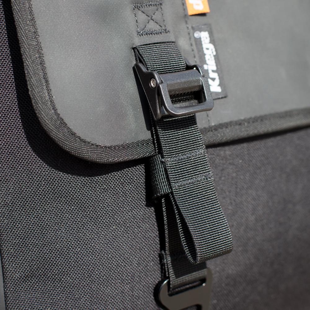 kriega-saddlebags-detail3.jpg