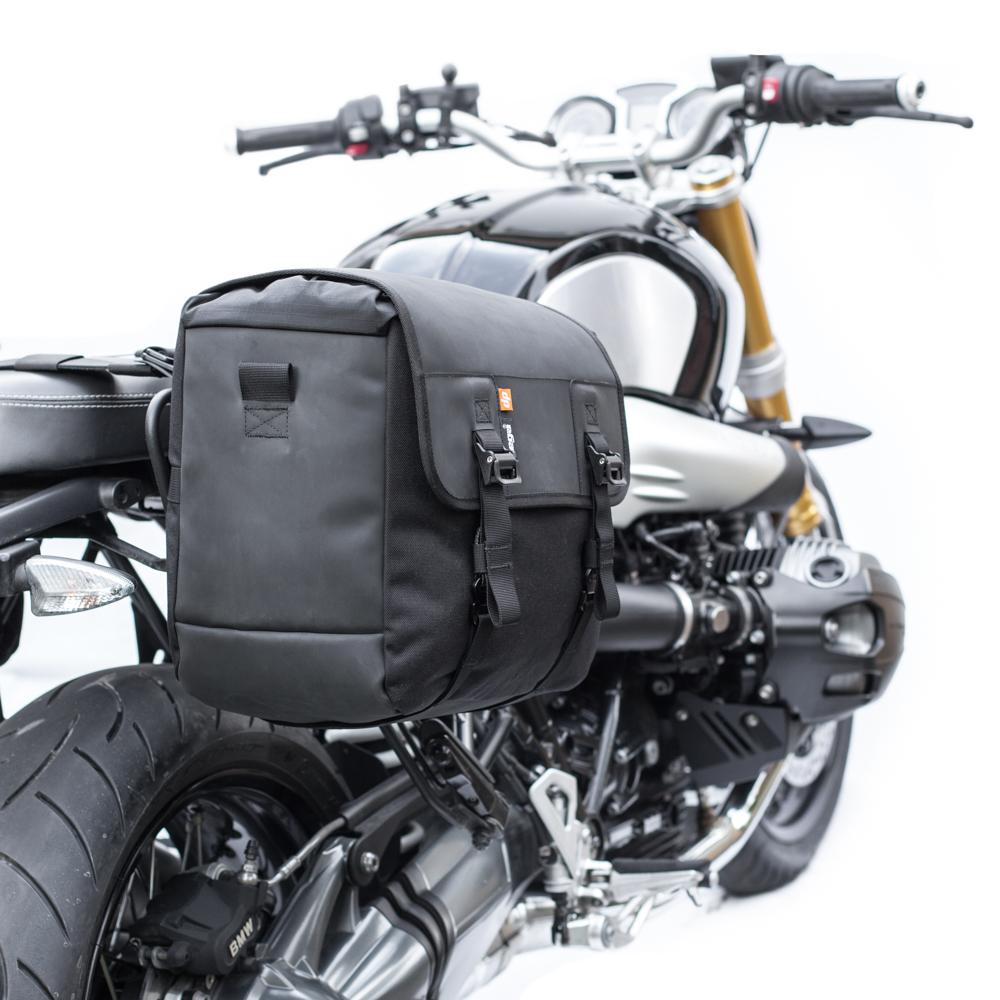 kriega-solo18-saddlebags-6.jpg