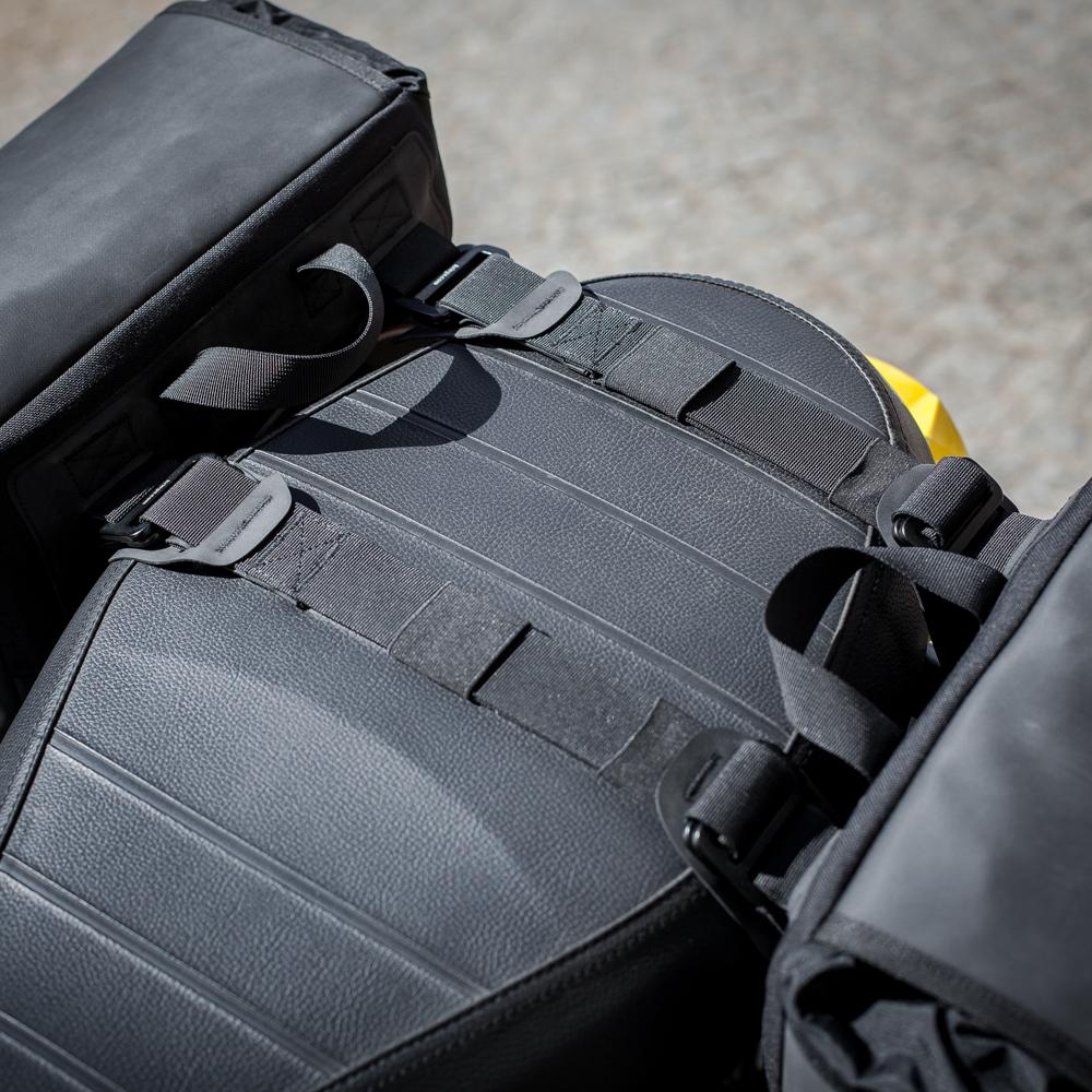 kriega-saddlebags-detail1.jpg