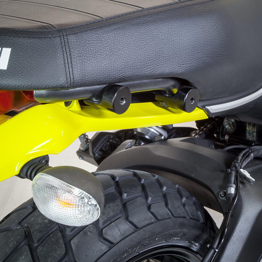kriega-saddlebag-platform-ducati-scrambler-4.jpg