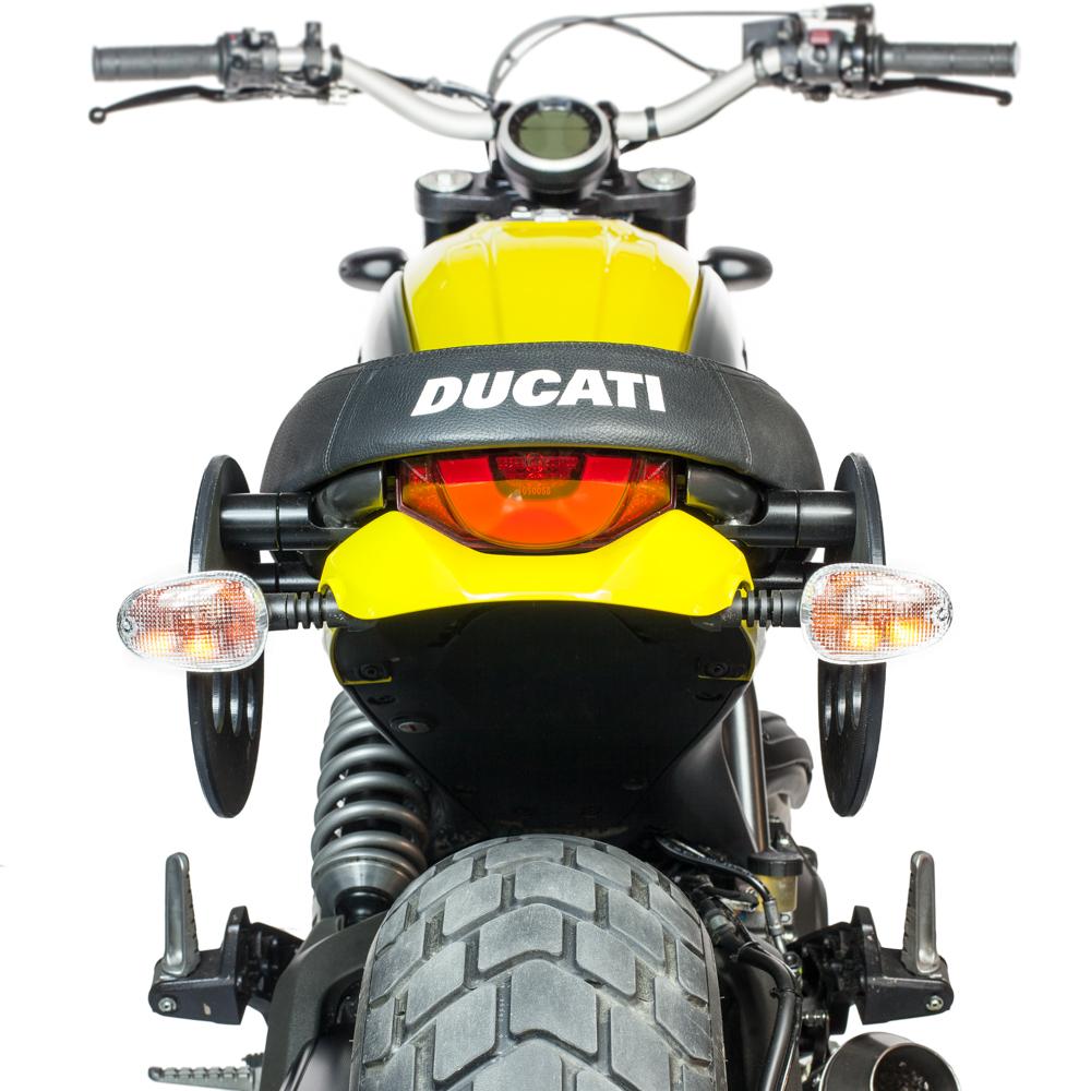 kriega-saddlebag-platform-ducati-scrambler-7.jpg
