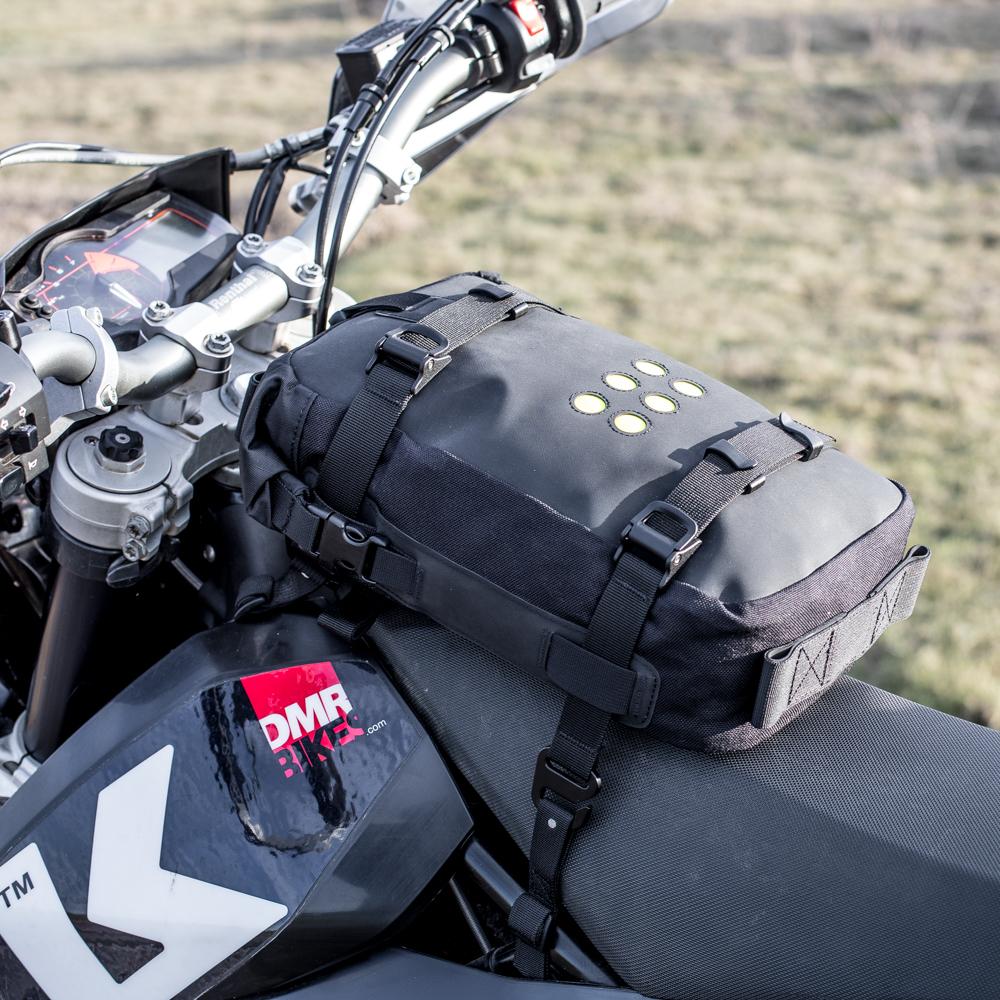kriega-OS-6- tankbag.jpg