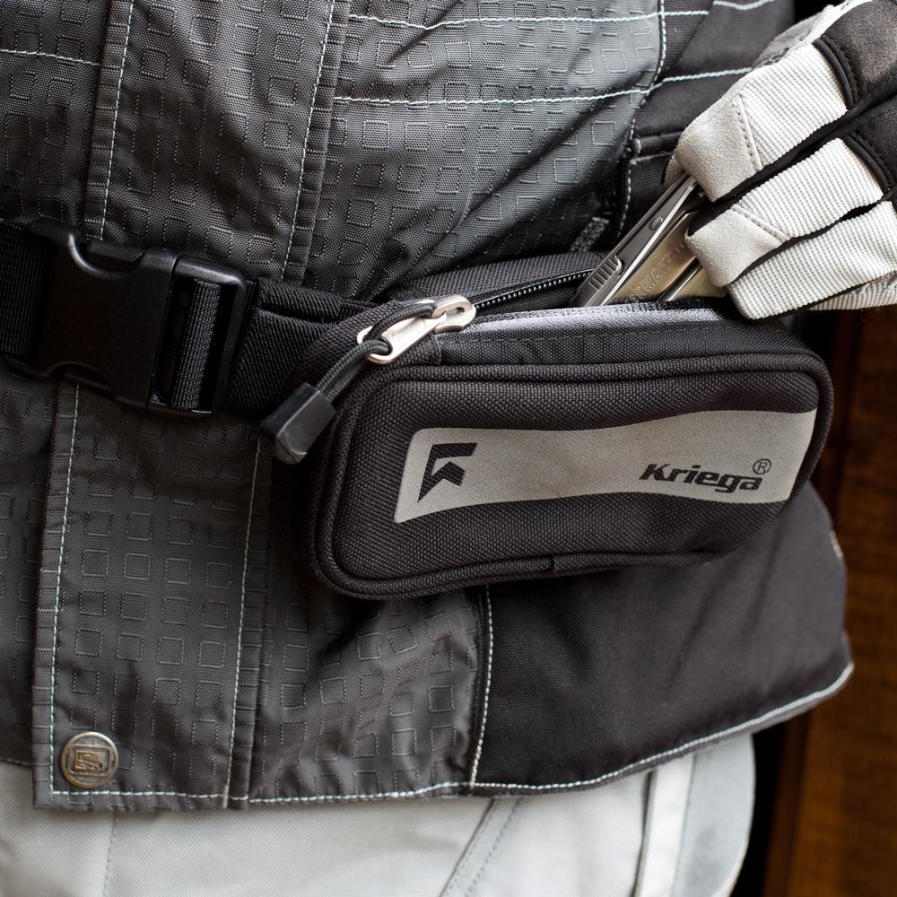 kriega harness pocket r8.jpg