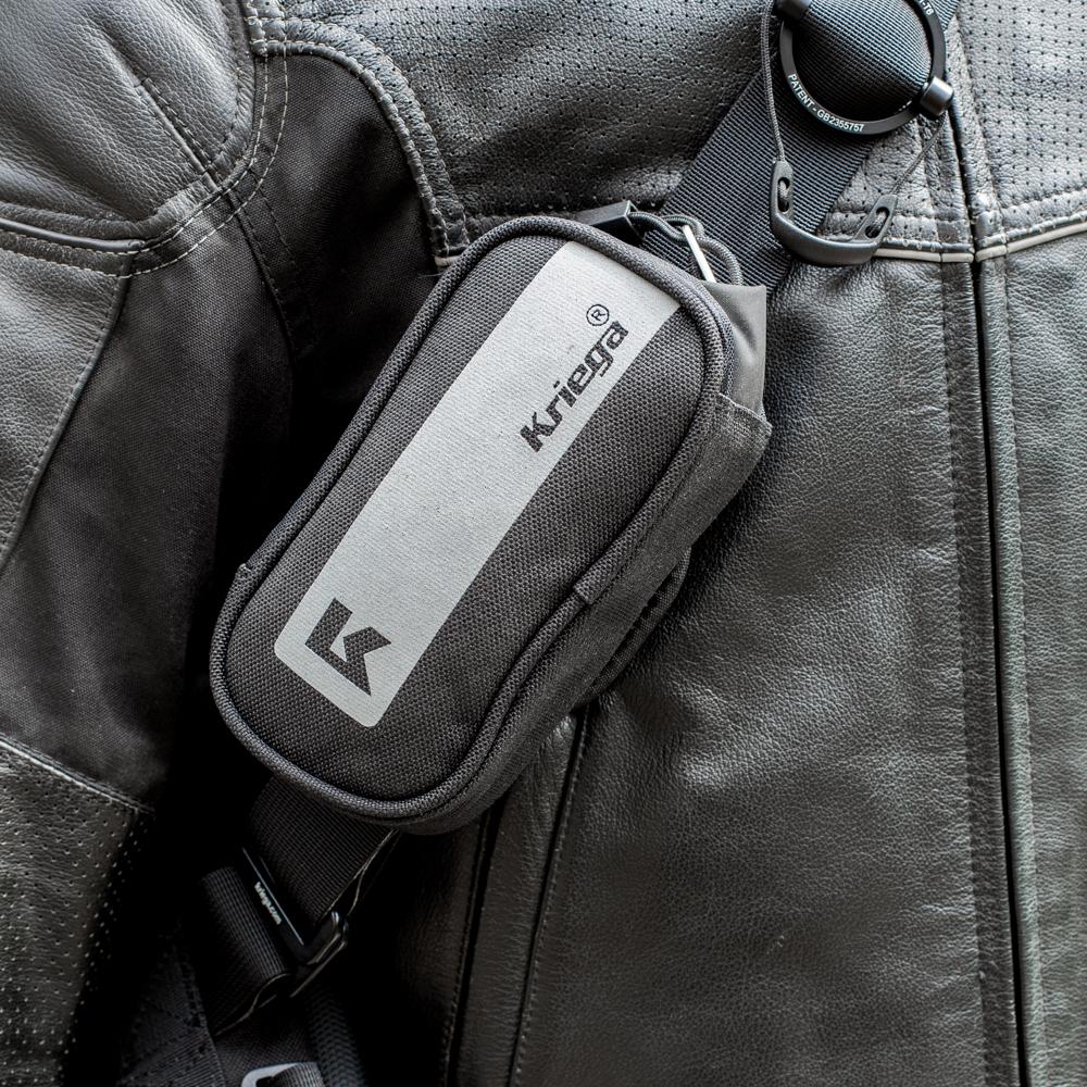 kriega-harness-pocket-urban1.jpg