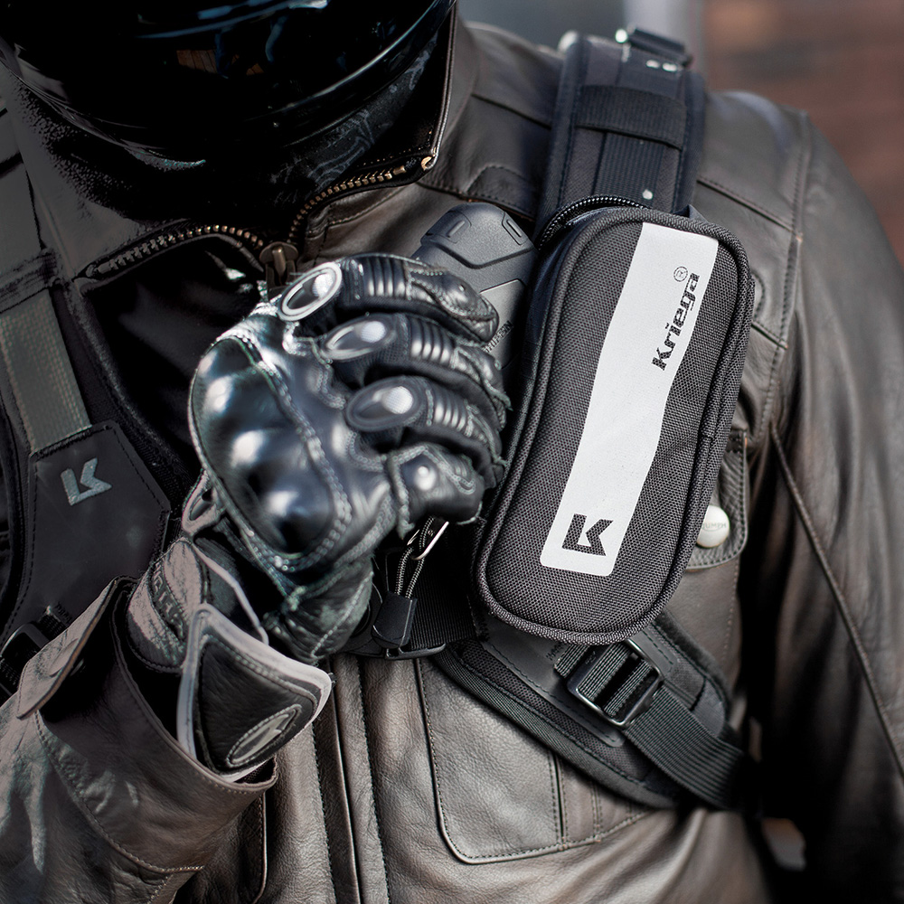 kriega harness pocket- r25.jpg