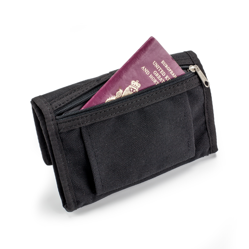 kriega-stash-wallet-1.jpg