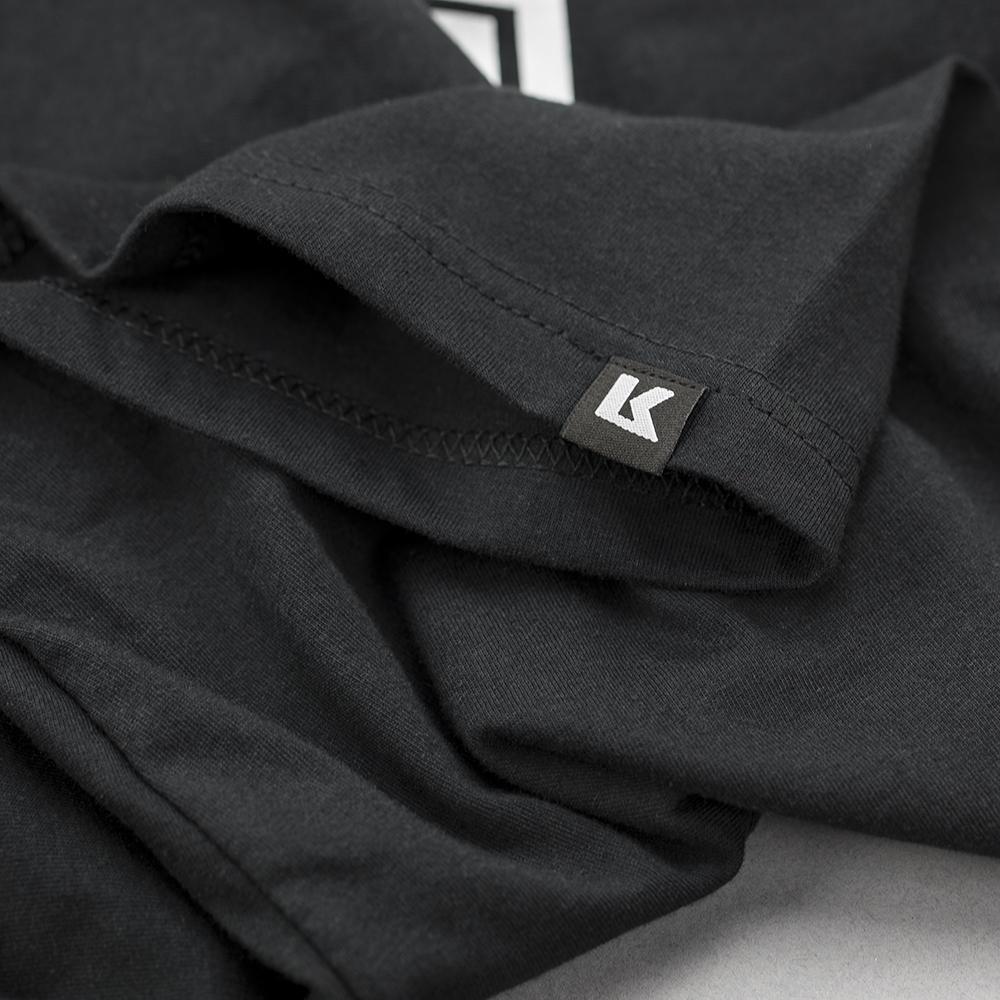 kriega-t-shirt2.jpg
