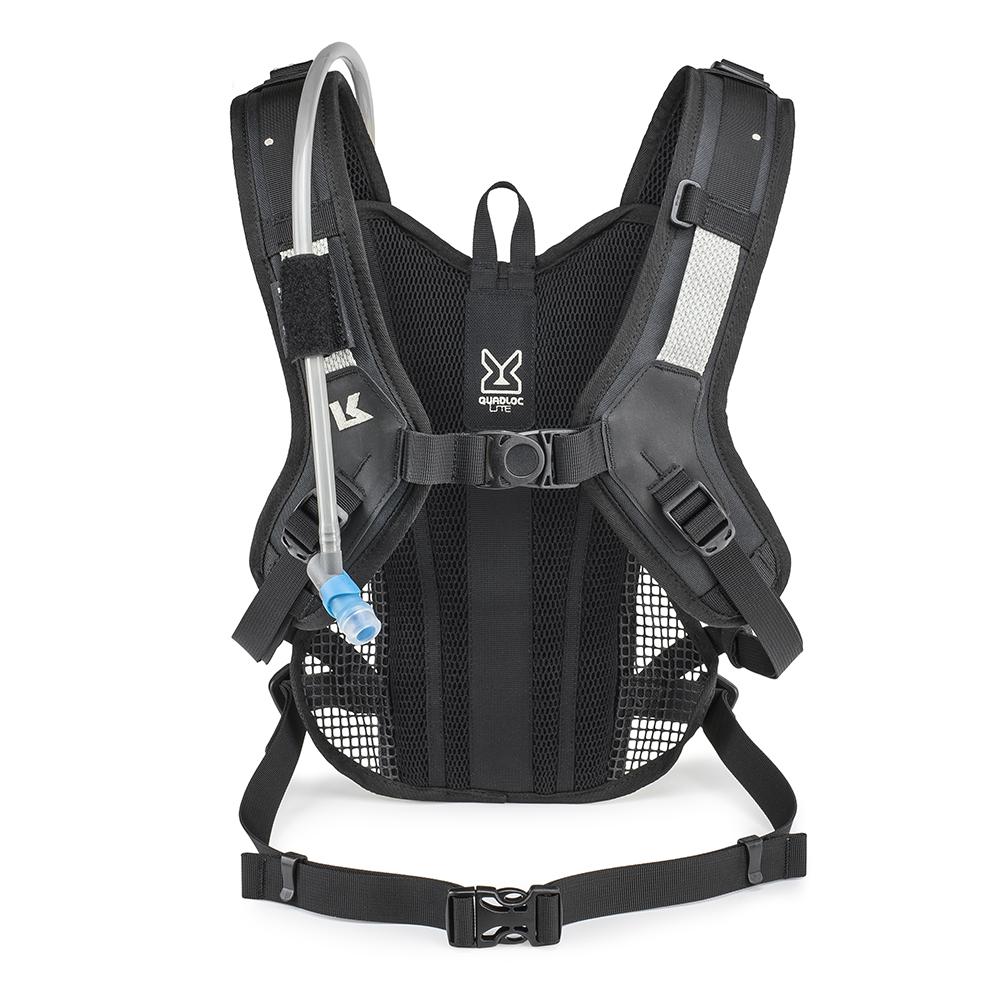 kriega-hydro2-harness.jpg