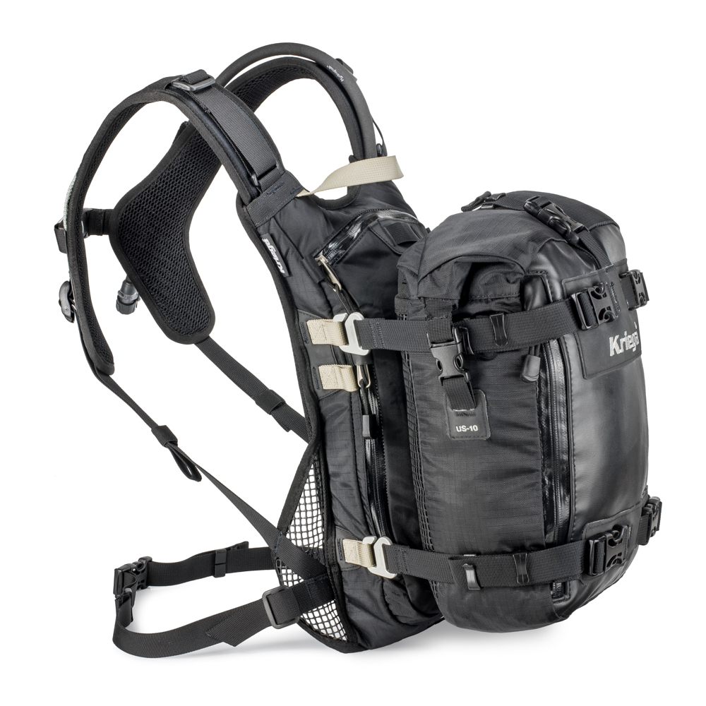 cd503c62c6c kriega-hydro3-backpack-us10-drypack.jpg