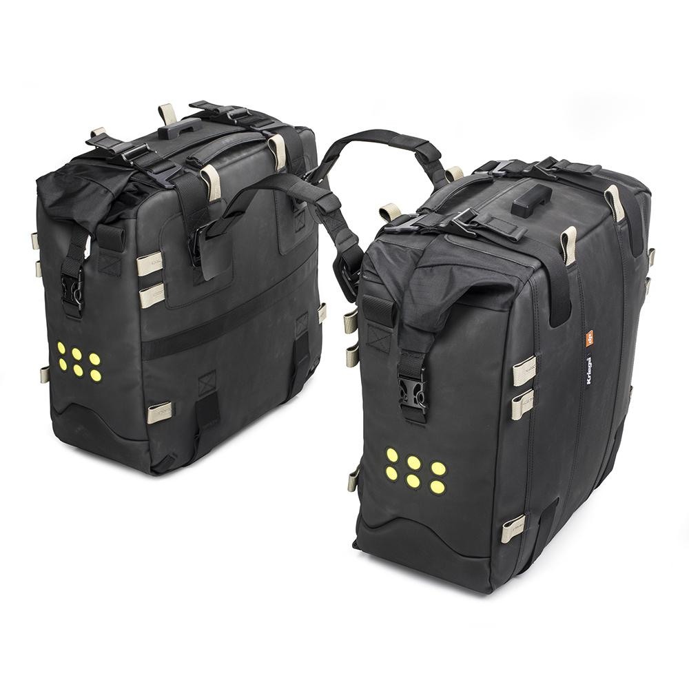 OS-straps-onpack.jpg