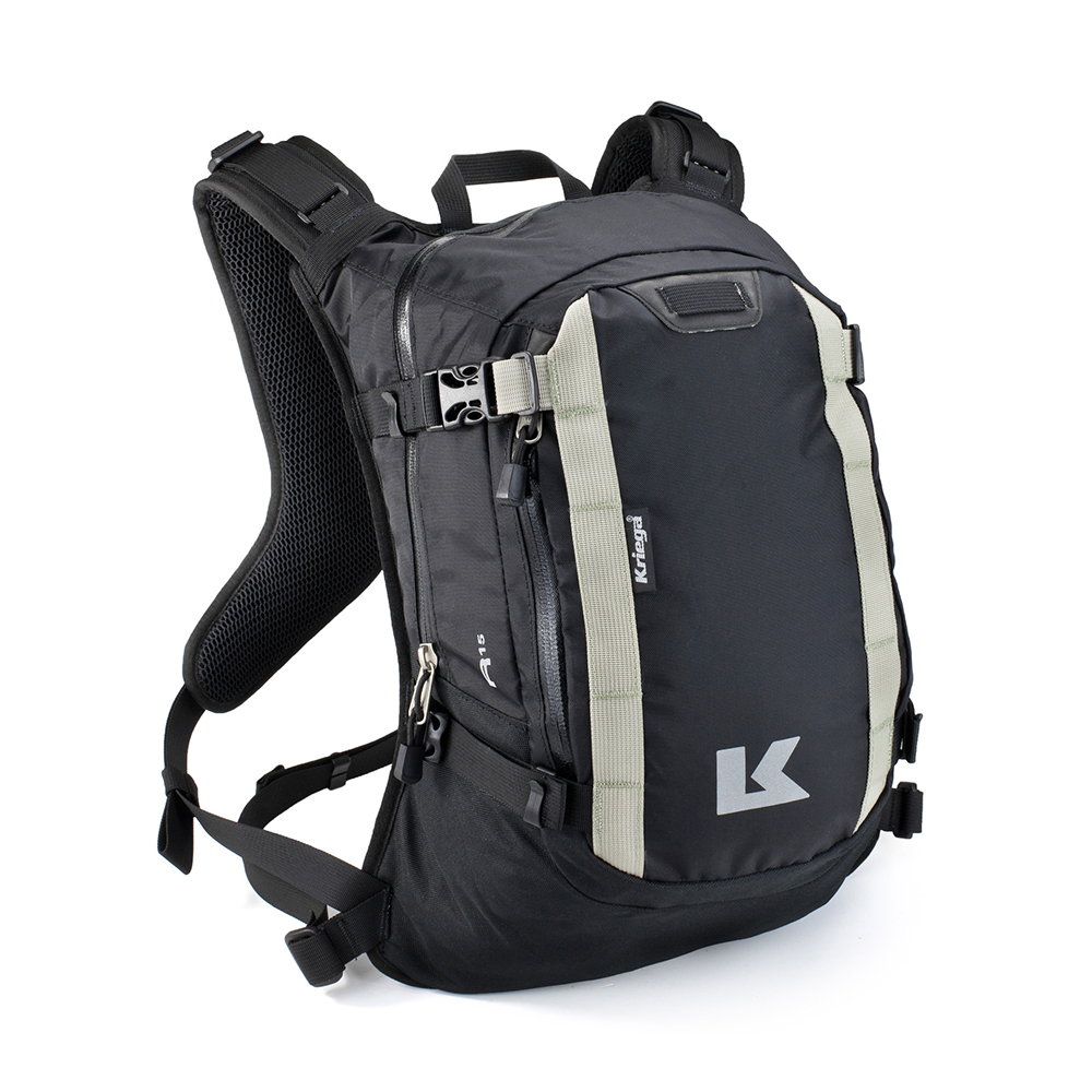 kriega-R15-backpack-main.jpg