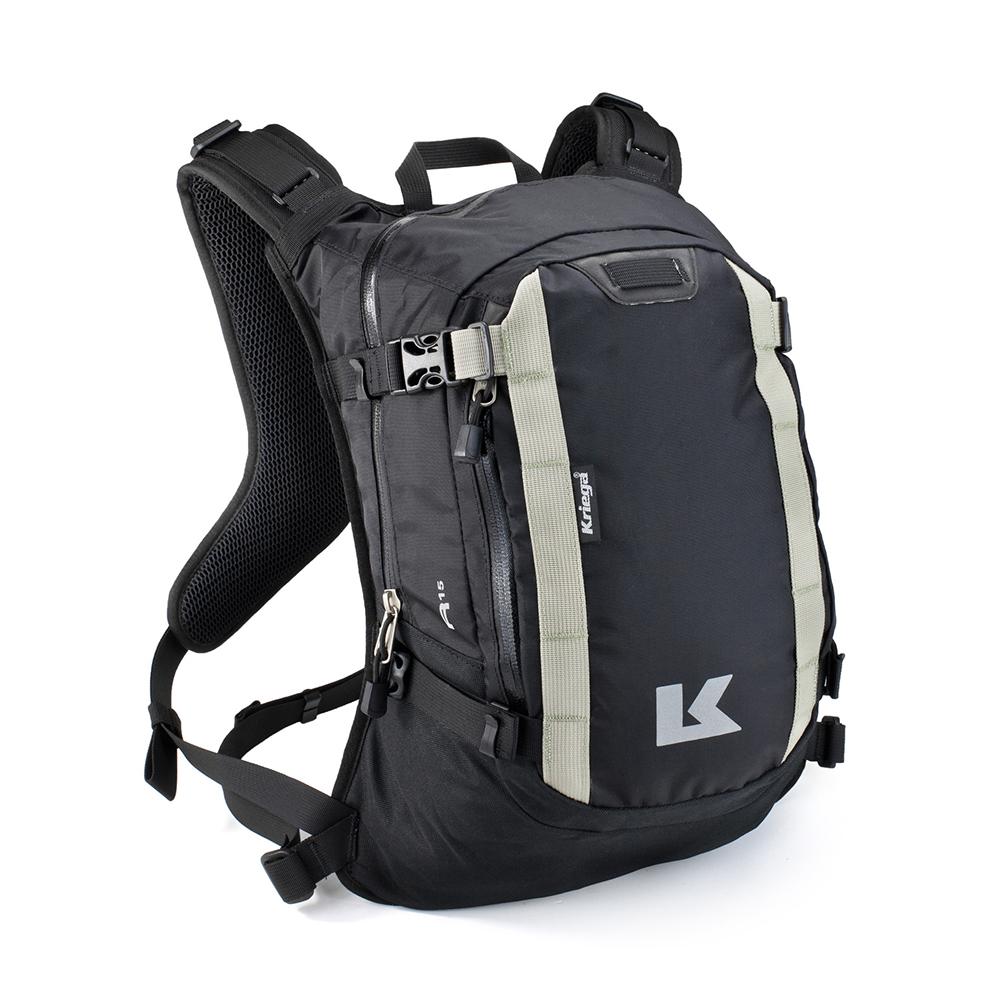 kriega-R15-backpack-main.jpg