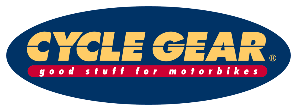 Cycle_Gear_Logo-1.png