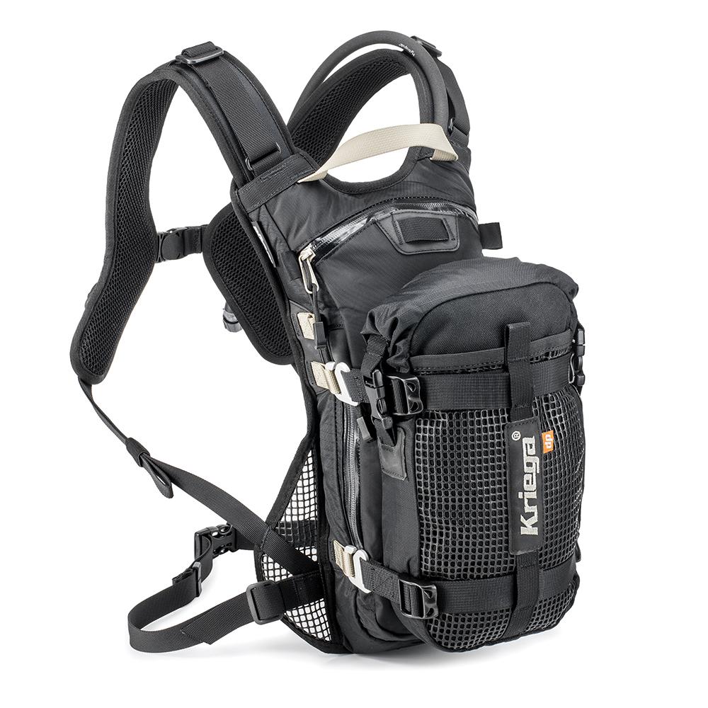 kriega-hydro3-backpack-us5-drypack.jpg