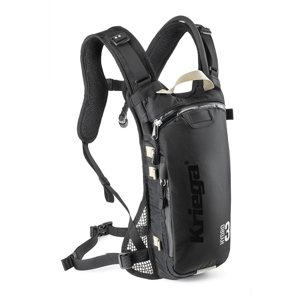 kriega-hydro3-backpack-main.jpg