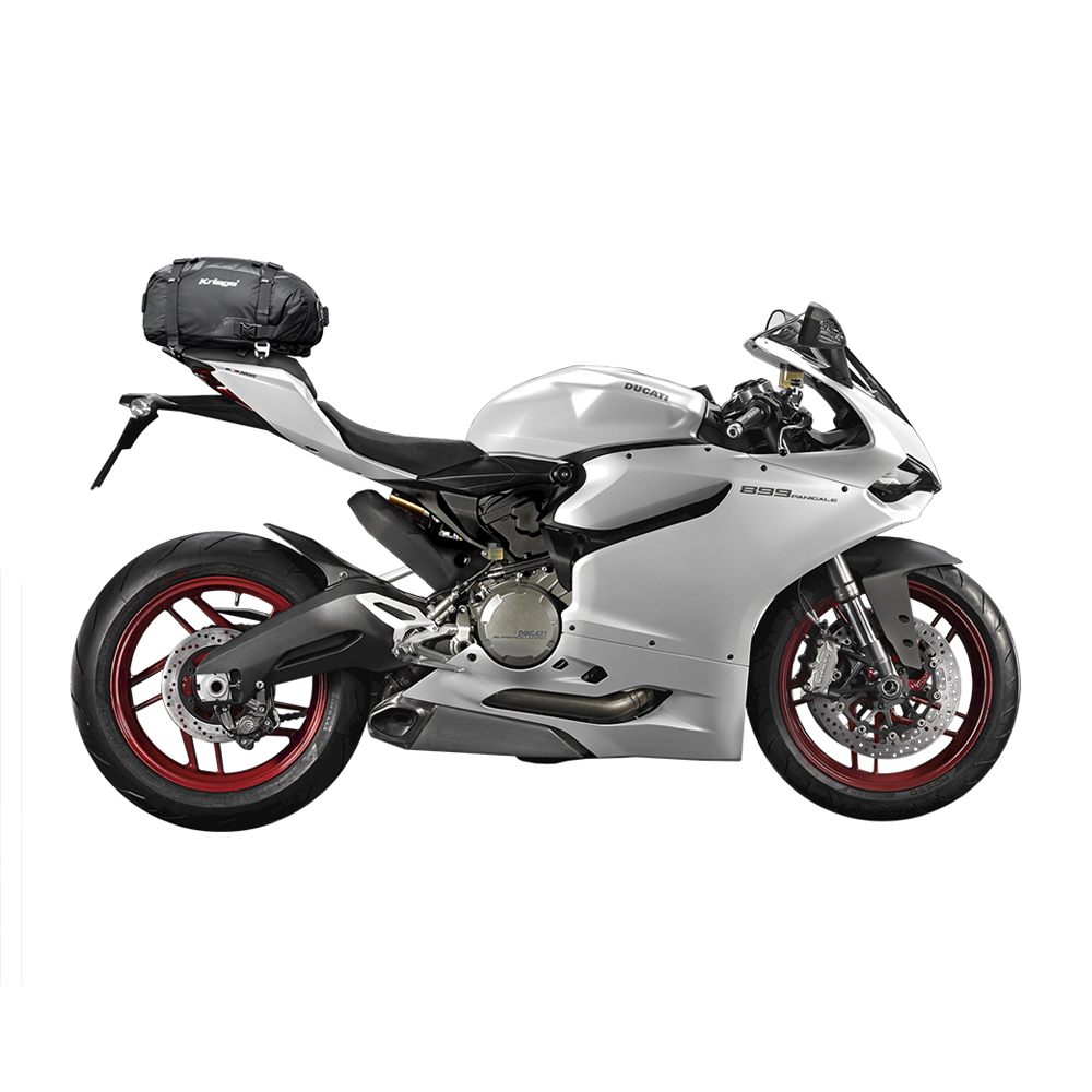 DUCATI PANIGALE 899 / 1199 FIT KIT