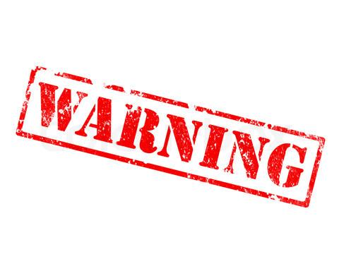 3975120-49261-grunge-warning-stamp.jpg