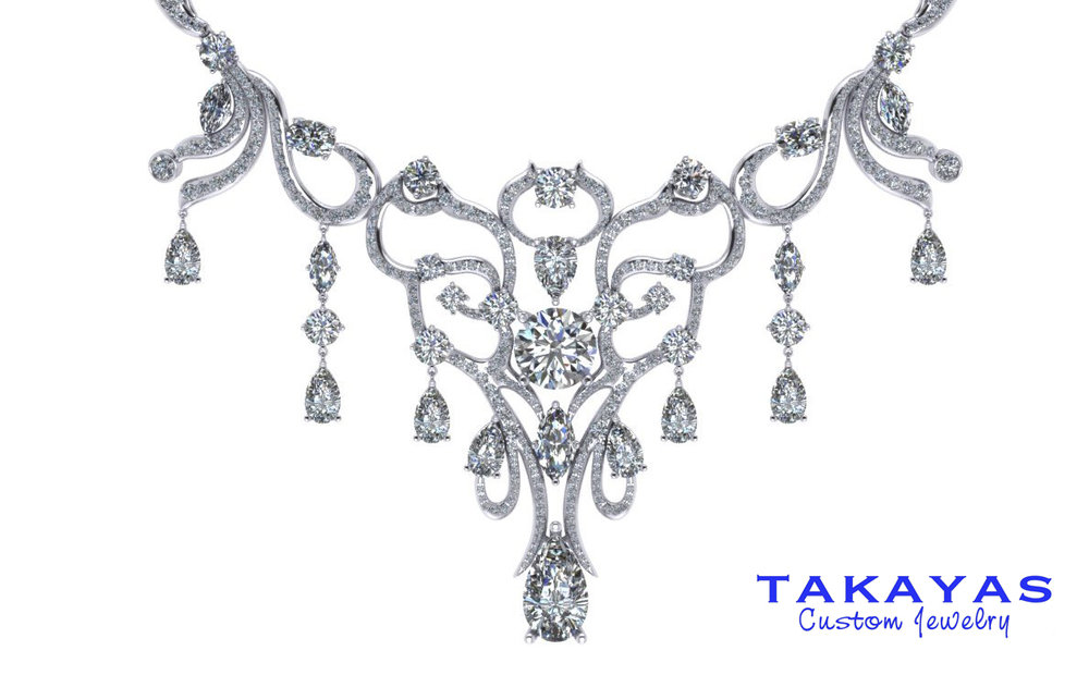Takayas-Rain-necklace.jpg