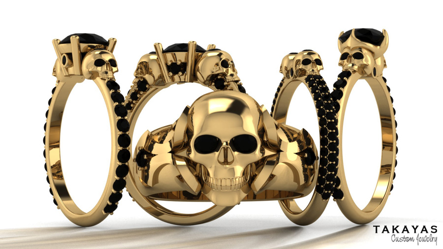 Skull-Collections-01