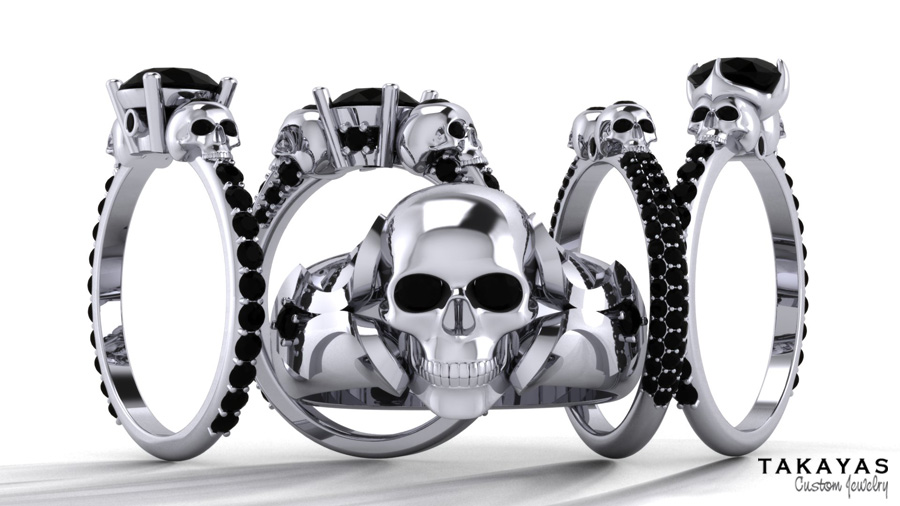 Skull-Collections-02