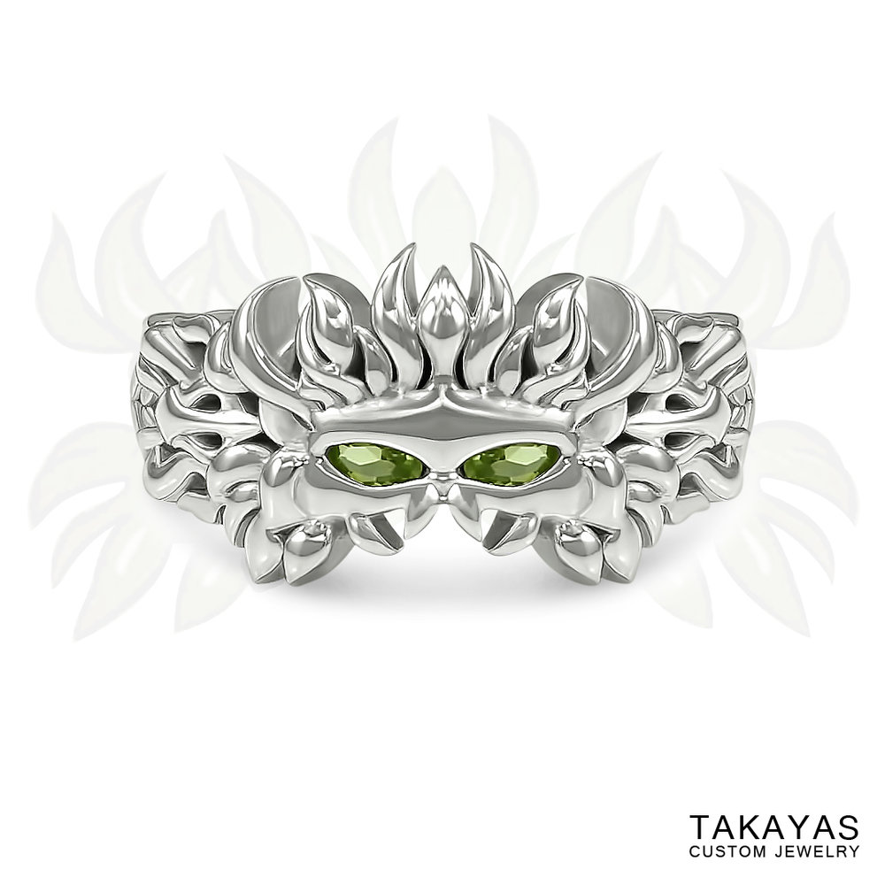 dalish-elf-engagement-ring-takayas