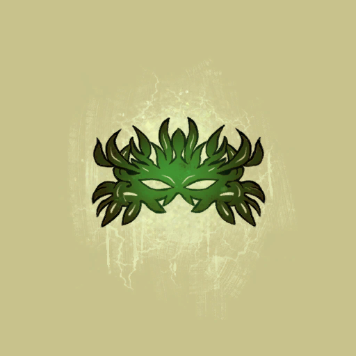 dalish-heraldry-dragon-age