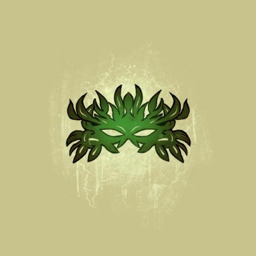 dalish-heraldry-dragon-age