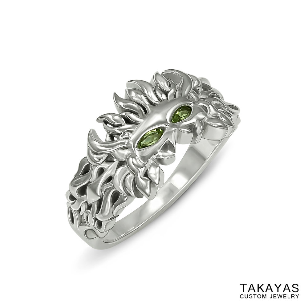 dragon-age-dalish-heraldry-ring-takayas