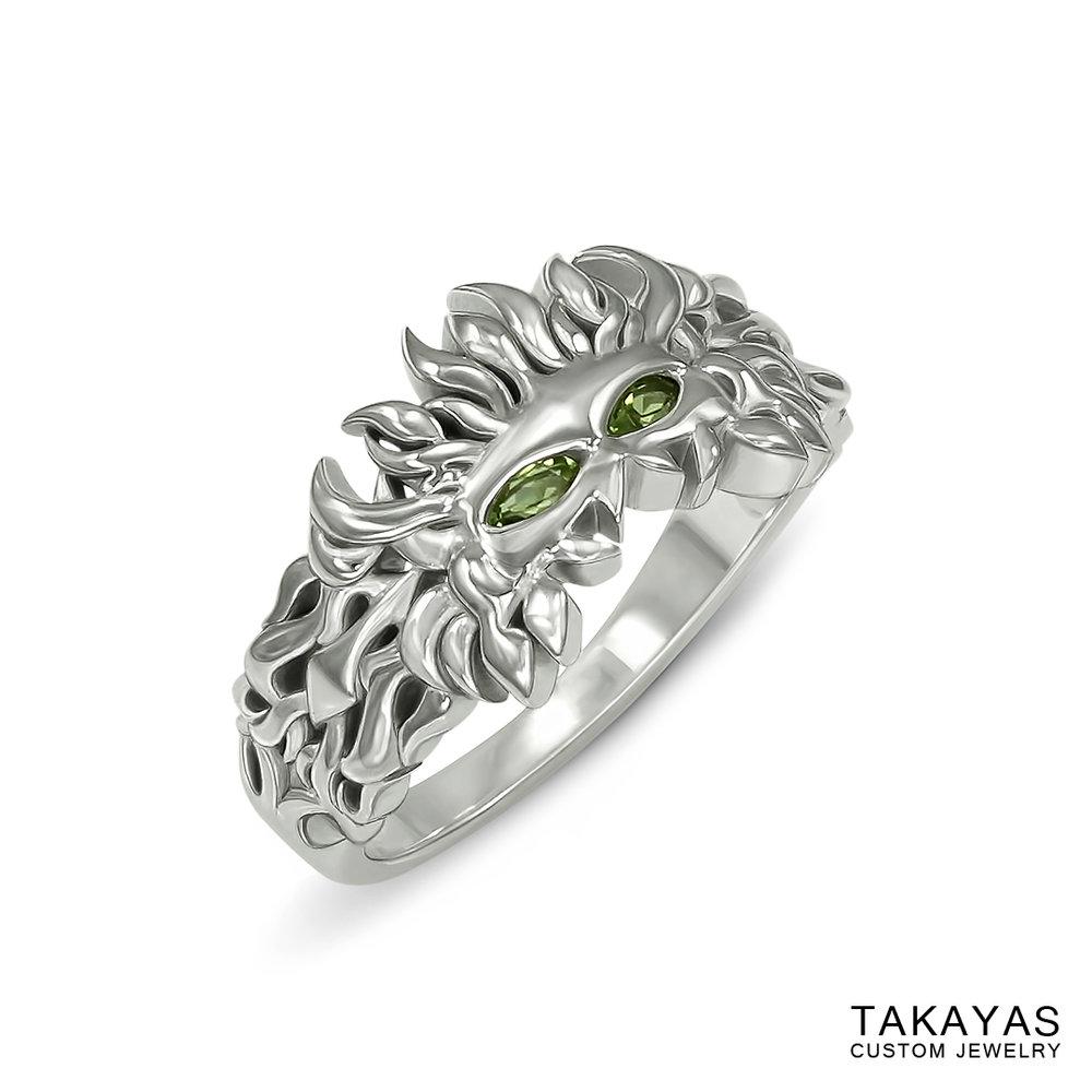 dragon-age-dalish-heraldry-ring-takayas