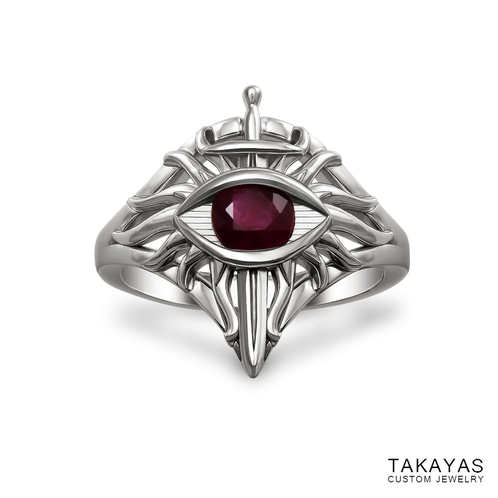 dragon-age-inquisition-engagement-ring-takayas