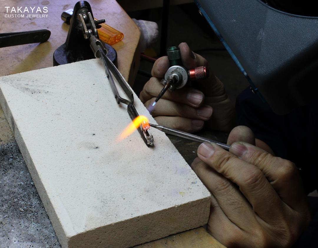diablo_ring_soldering