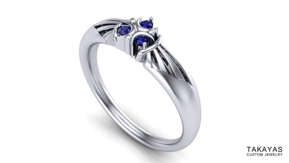 zora-sapphire-zelda-ring-side-takayas