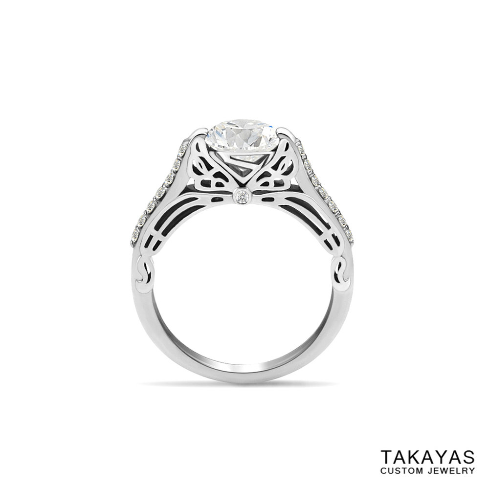 Butterfly_Superman_Engagement_Ring_3-Takayas-Custom-Jewelry.jpg