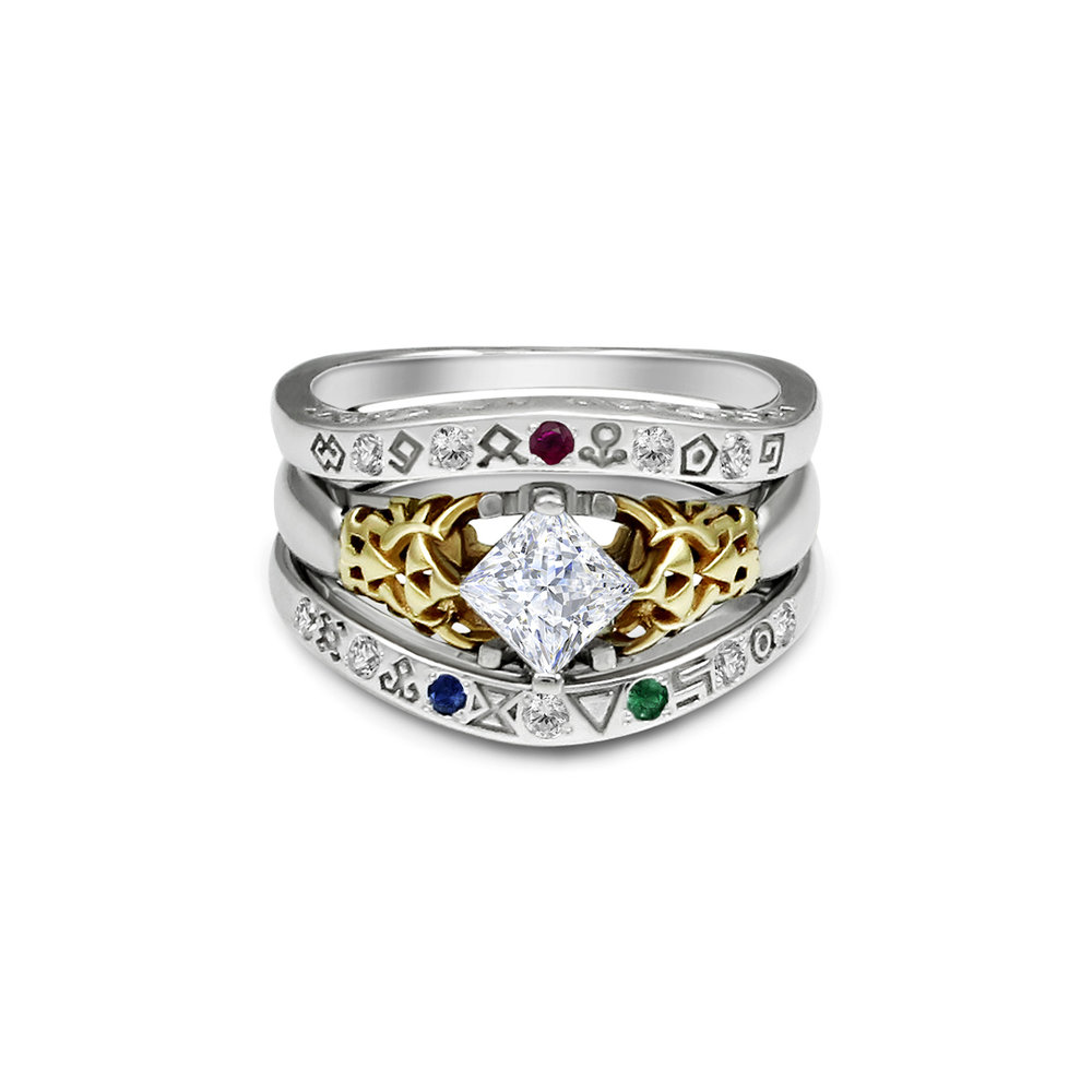 Featured-Image-Zelda-Gate-of-Time-Ring-Takayas-Custom-Jewelry-1.jpg